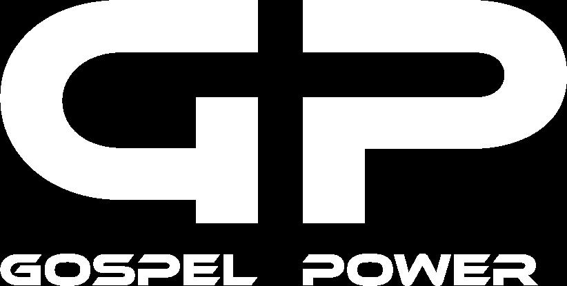 GP-logo